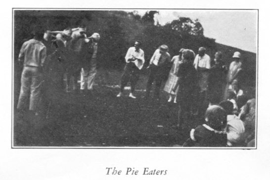The Pie Eaters.jpg