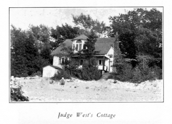 Judge wests cottage.jpg