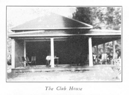 14 The Club House.jpg