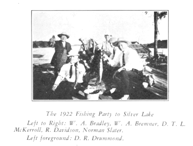 1922 Fishing Party.jpg