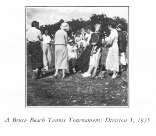 Bruce Beach Tennis Tournament.jpg