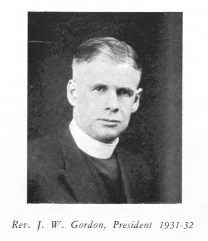 Rev. J. W. Gordon.jpg