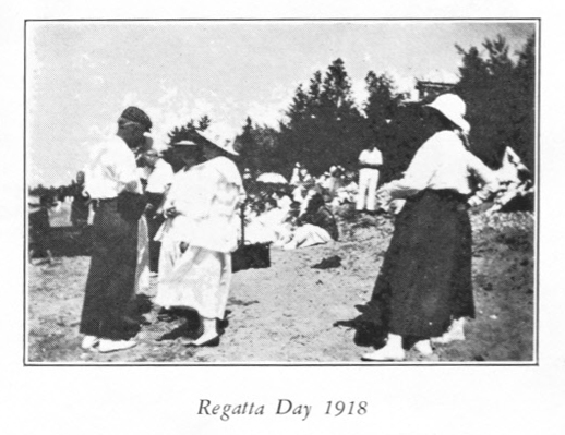 9 Regatta Day 1918.jpg