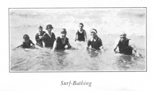 Surf Bathing.jpg