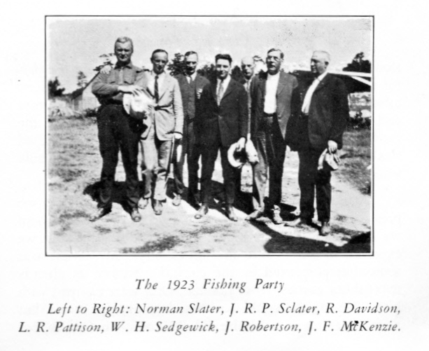 1923 Fishing Party.jpg